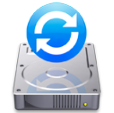 BackupList Mac版下载|BackupList官方版下载V8.7.2
