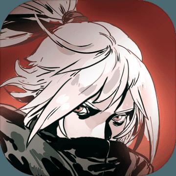 影之刃3 V1.0 安卓版