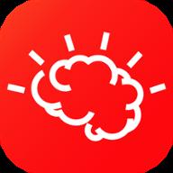 王者大脑 V1.0.0 安卓版