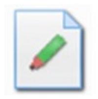水淼文件编码批量转换助手 V1.3.1.1 绿色版