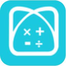 喵喵计算器 V2.0.0 安卓版