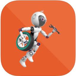 星猴代驾 V1.0 苹果版