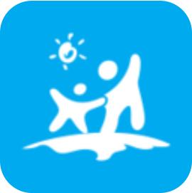 游精灵亲子游 V1.0.2 安卓版