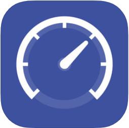 网速测试大师 V1.9.8 苹果版