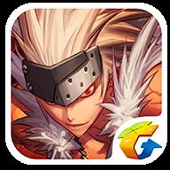 地下城与勇士破解版 V1.0 安卓版