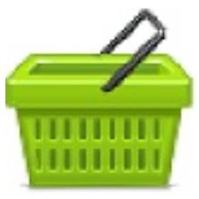 PM商店收银管理系统 V1.290.3.388 官方版