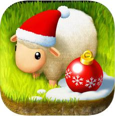 小羊羊(Tiny Sheep) V1.15.8 苹果版