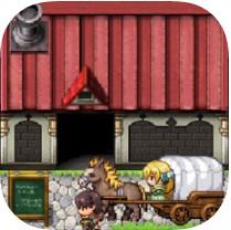 幻想小镇食堂物语 V1.0 iOS版