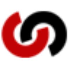 支付监控语音播报软件 V1.0 免费版