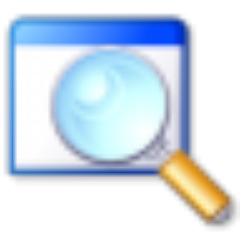 SecSeal安全阅览器 V3.4 官方版