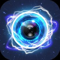 抖音玩效ar相机 V1.4.3 安卓版