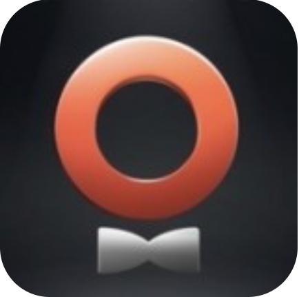 礼橙专车 V5.2.8 安卓版