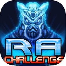 银河突击挑战(Retro Assault Challenge) V2.0 苹果版