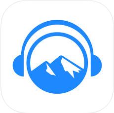 雪域音乐 V2.3.0 苹果版