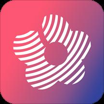 花城FM V2.7 苹果版