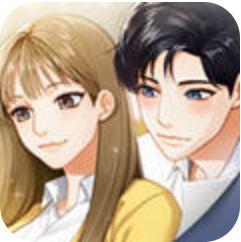 爱情和事件 V1.0.8 安卓版