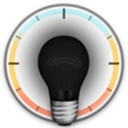 Black Light Pro V1.0.2 Mac版