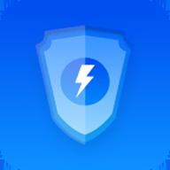 雷电清理大师 V1.0 安卓版
