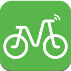 小迈单车 V1.0.17 安卓版