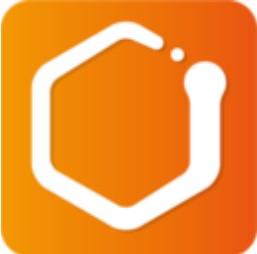 秘盒 V0.9.10 安卓版