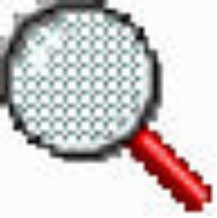 泡泡西屏幕放大镜 V1.0 免费版