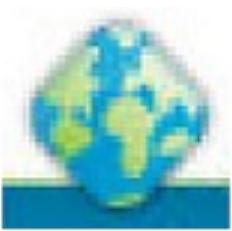 GeoServer V2.12.0 官方版