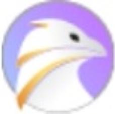 Falkon V3.0.1 官方版