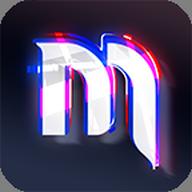 豪门直播 V1.0.5 安卓版