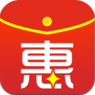 抢红包神器2019 V1.0 安卓版