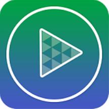 15yc影城电影网首页 V1.0.3 安卓版