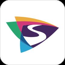 苏出租 V1.1.0 苹果版