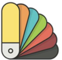 Pikka V1.5 Mac版
