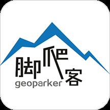 脚爬客 V1.3.4 安卓版