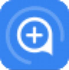 Apeaksoft Data Recovery(数据恢复工具) V1.1.8 免费版