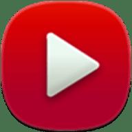 湿妹影院 V6.2.0 安卓版