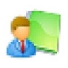 天良人事工资系统 V2.0 官方版