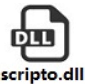 scripto.dll 官方版