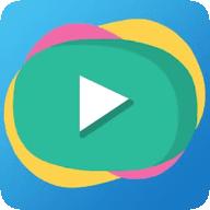 欲色影音 V1.0 苹果版