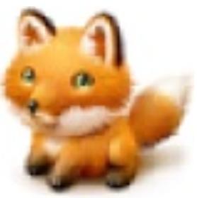 狐狸龙虎榜分析软件 V1.6.5.0 官方版