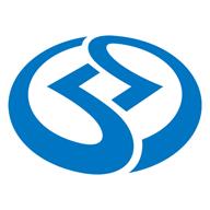 邯郸银行 V4.0.7 iPhone版