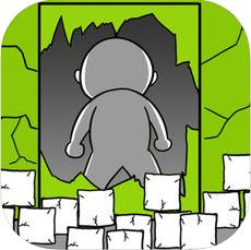 打碎墙安卓版下载|打碎墙手游官方下载V3.8