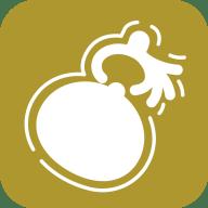葫芦娃 V1.0.0安卓版