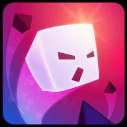 方块节拍 V1.0.0 安卓版