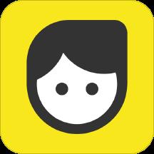 脸值 V1.0.0 安卓版