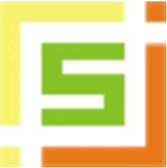 utf-8与UTF8批量转换工具 V1.0 官方版