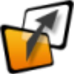 Winflector(局域网共享软件) V3.9.6.5 官方版