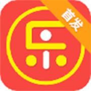 2019乐乐红包神器 V1.4.2 安卓版