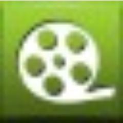 视频编辑软件(oposoft Video Editor) V7.2 绿色版