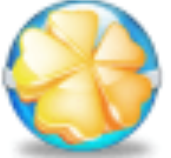 iPixSoft Flash Slideshow Creator(flash相册制作软件) V4.9.0 免费版