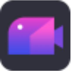 Apeaksoft Slideshow Maker(电子相册制作软件) V1.0.8 免费版